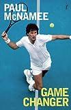 Game Changer: My Tennis Life