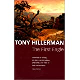 The First Eaglepar Tony Hillerman