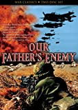 War Classics: Our Father's Enemy [DVD] [Region 1] [US Import] [NTSC]
