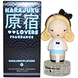 Harajuku Lovers Fragrance G Eau de Toilette Spray