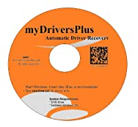 Automatic Driver Recovery for Gateway 7322GZ & Complete All Drivers with One-Click Installer; Internet, Wi-Fi, Ethernet, Video, Sound, Audio, USB, Devices, ...(Restore Disc/Disk