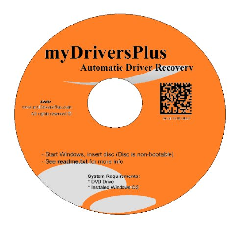 Automatic Driver Recovery For Dell Optiplex 745 & Complete All Drivers With One-Click Installer; Internet, Wi-Fi, Ethernet, Video, Sound, Audio, Usb, Devices, ...(Restore Disc/Disk