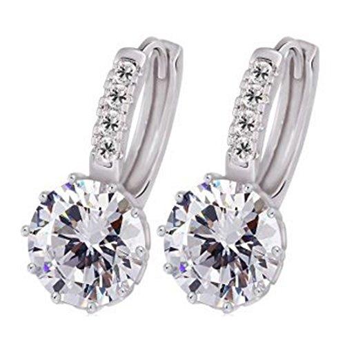 juvel-jewelry-fine-plaque-rhodium-cz-pierre-boucles-doreilles-special-pour-cadeau-danniversaire