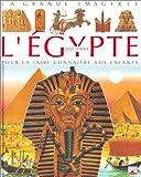 echange, troc Philippe Lamarque, Linden Artists - L'Egypte ancienne