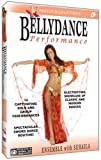 Bellydance Performance Ensemble With Suhaila [DVD] [Import]