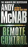 Andy McNab Remote Control