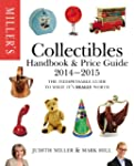 Miller's Collectibles Handbook 2014-2...