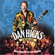 Dan Hicks I Scare Myself