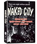 Naked City: Box Set 2