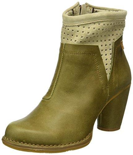 el-naturalista-n495-ibon-lux-suede-colibri-botas-para-mujer-color-verde-leaf-piedra-nuo-talla-42-eu