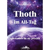"Thoth im All-Tagvon ""Kerstin Simon�"""