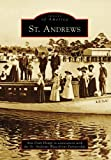 img - for St. Andrews (FL) (Images of America) book / textbook / text book