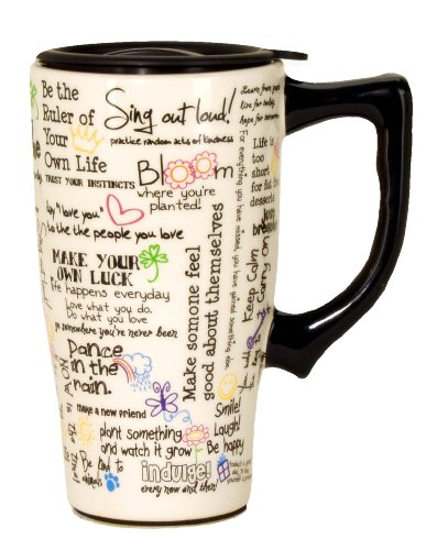 Spoontiques-Positive-Affirmations-Travel-Mug-White