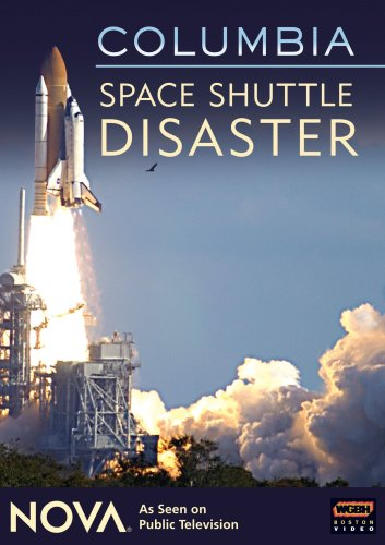 space shuttle columbia disaster start date - photo #21