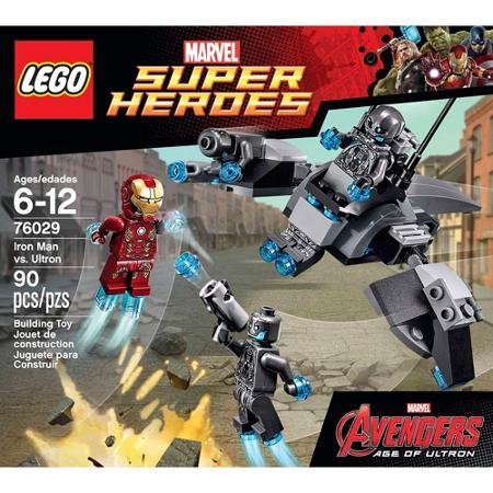 LEGO-Super-Heroes-Iron-Man-vs-Ultron-WLM