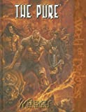 Werewolf The Pure (1588463362) by Demski-Bowden, Aaron