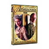 Aristocrats [Import anglais]par Acorn Media