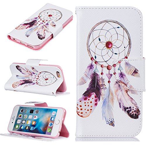 custodia-iphone-6scover-iphone-6-6s-in-pelle-cozy-hut-pu-leather-modello-colorato-morbidoshock-absor