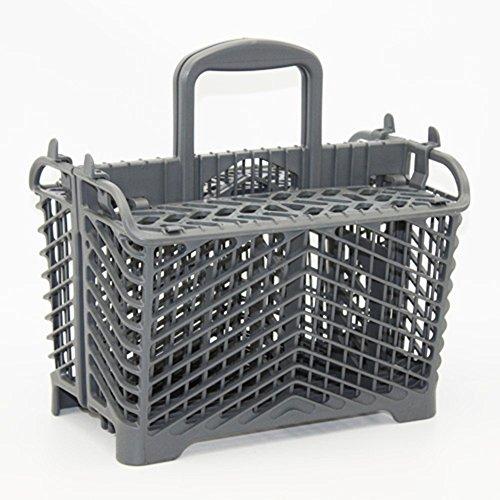 6-918873-original-factory-oem-maytag-amana-jenn-air-admiral-dishwasher-silverware-basket