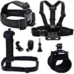 Smatree� 7 in 1 Accessories kit for G...