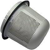 Black & Decker PHV1810/PHV1210 Vac OEM Pre-Filter # 90552388