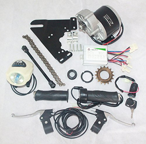 24V-36V-350W-Electric-Motorized-Electric-Drive-Bike-Conversion-Kit-E-Bicycle-Kit-E-Bike-Motor-Set-HOMEMADE-DIY-Electrci-Bicycle
