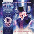 The Magician's Oath (Doctor Who: The Companion Chronicles)