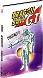echange, troc Dragon Ball GT - Volume 06