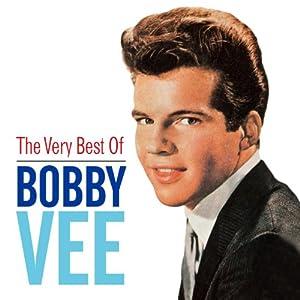 Very Best of Bobby Vee