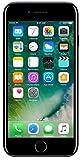 Apple iPhone 7 (Jet Black, 256GB)