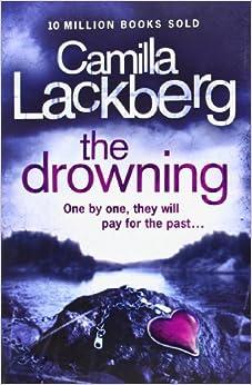 the drowning camilla lackberg pdf