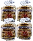 40 count 100% Butter Syrupwafers (Stroopwafels 100% Butter)