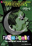 Taqwacore: The Birth of Punk Islam [DVD] [Import]