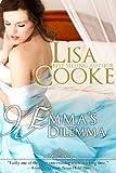 Emma's Dilemma (The Brotherhood Series Book 1)