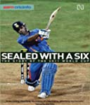 Sealed with a Six: The Story of the 2...