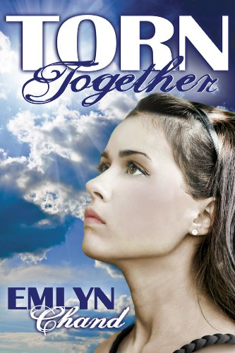 Torn Together by Emlyn Chand