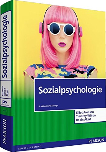 sozialpsychologie-pearson-studium-psychologie