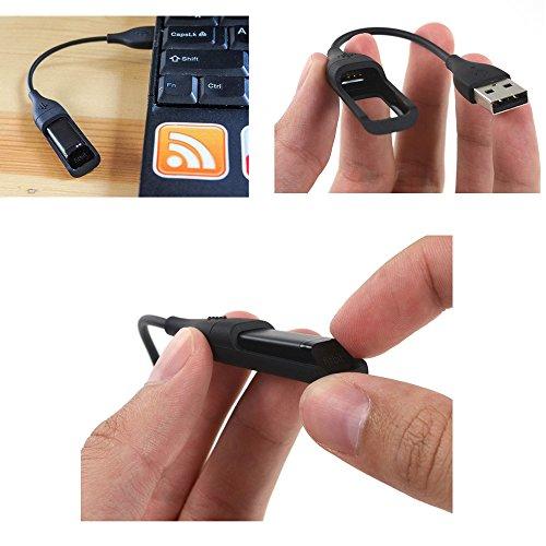 2Pcs-Replacement-Fitbit-Flex-Charging-Cable-EveShine-USB-Charger-Cable-Cord-for-Fitbit-Flex-Charge-Band-Bracelet-Wristband