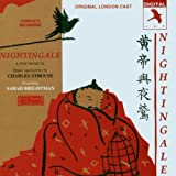 Nightingale: A New Musical - Original (1985) London Cast