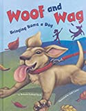 img - for Get a Pet book / textbook / text book