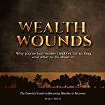Wealth Wounds: Why You've Had Money Troubles for So Long and What to Do About It: The Essential Guide to Becoming Wealthy in Recovery | Jeff Birch