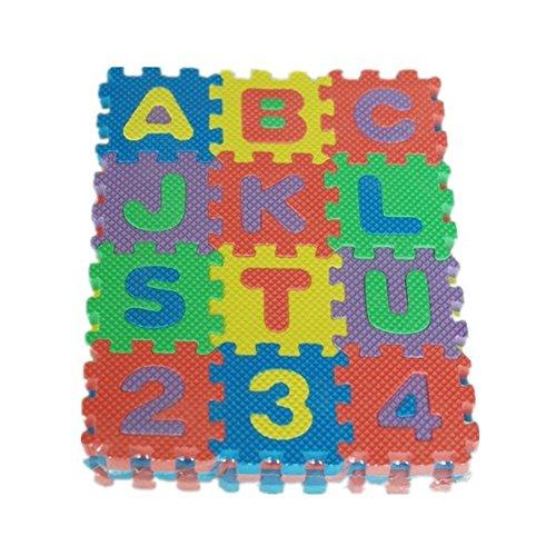 ihrkleid-36pcs-bebe-enfant-numero-alphabet-puzzle-mousse-multicolor