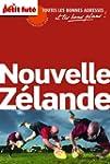 Nouvelle - Z�lande 2013 Petit Fut� (a...