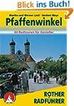 Pfaffenwinkel: Zwischen Isar und Lech...