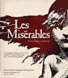 Les Misrables: From Stage to Screen
