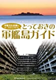 廃墟賛歌 とっておきの軍艦島ガイド [DVD]