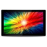 Aoson Tablet Pc Allwinner A33 1.0Ghz 10.1 Capacity Touch Screen (Quard Core)M1016