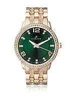 Kim & Jade Reloj de cuarzo Woman 35 mm