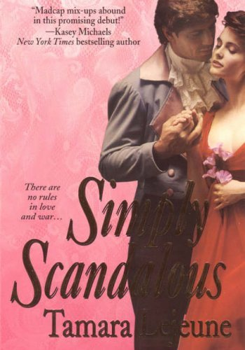 simply-scandalous-zebra-debut-by-tamara-lejeune-27-jan-2006-mass-market-paperback