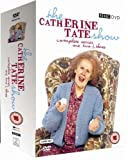 The Catherine Tate Show - Series 1 - 3 [Import anglais]